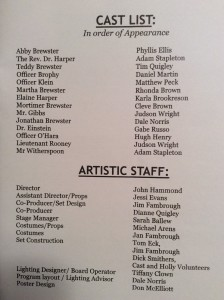 arsenic-and-old-lace-2001-cast-and-crew-list