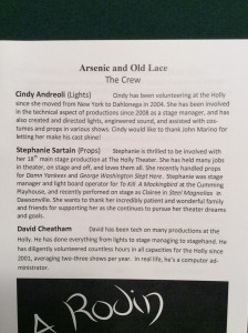 arsenic-and-old-lace-2011-crew-list