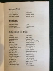 brigadoon-2000-crew-list