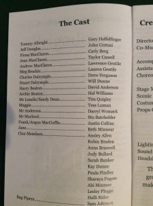 brigadoon-2013-cast-list