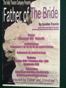 father-of-the-bride-playbill