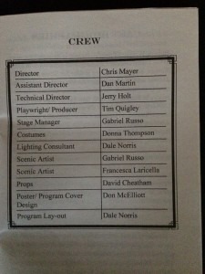 frankenstein-crew-list