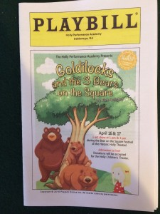 goldilocks-playbill-2016