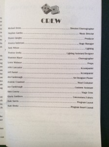 guys-and-dolls-2000-crew-list