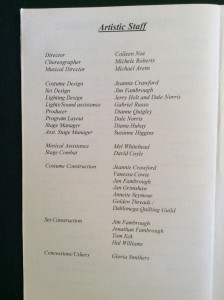 seven-brides-2001-crew-list