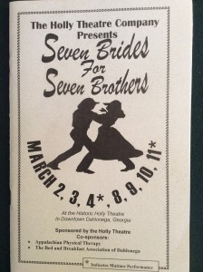 seven-brides-2001-playbill
