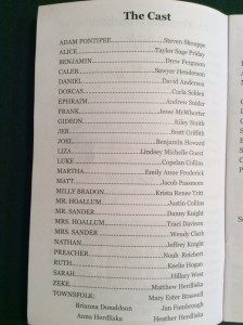 seven-brides-2013-cast-list