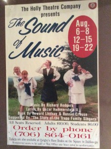 sound-of-music-1999-poster