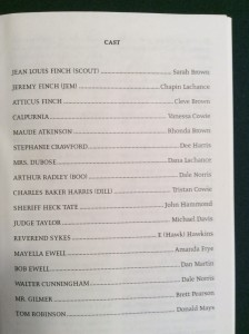 to-kill-a-mockingbird-1999-cast-list