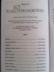 to-kill-a-mockingbird-1999-crew-list