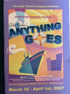 anything-goes-playbill