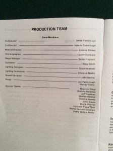 footloose-crew-list