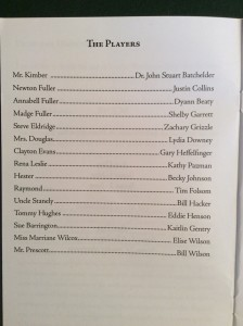 george-washington-slept-here-cast-list