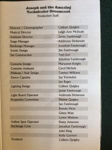 joseph-crew-list
