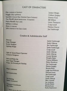lend-me-a-tenor-cast-and-crew-list