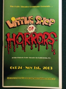little-shop-2003-playbill