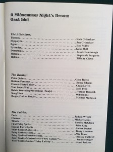 midsummer-nights-dream-cast-list