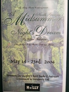 midsummer-nights-dream-playbill