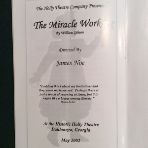 miracle-worker-director-page