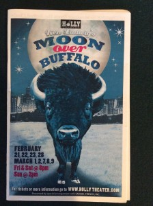 moon-over-buffalo-playbill