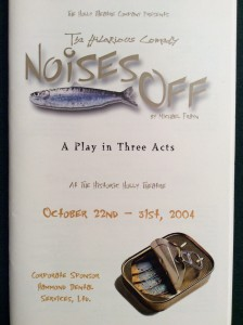 noises-off-playbill