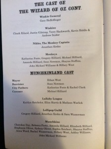 oz-cast-list-2