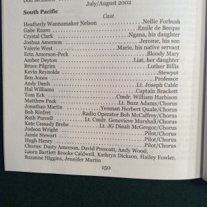 south-pacific-cast-list