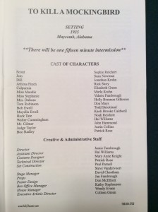 to-kill-a-mockingbird-2007-cast-and-crew-list