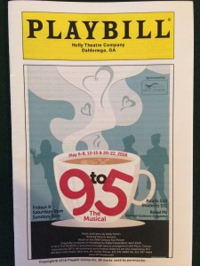 9-to-5-playbill-cover