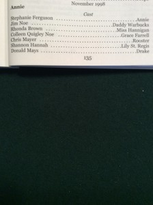 annie-1998-cast-list