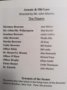 arsenic-and-old-lace-2011-cast-list