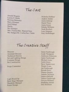 boys-next-door-cast-and-crew-list