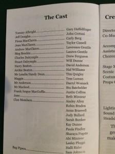 brigadoon-2013-cast-list
