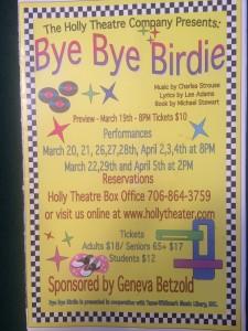 bye-bye-birdie-playbill
