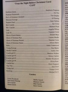 dickens-1998-cast-list