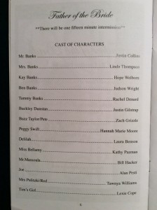 father-of-the-bride-cast-list