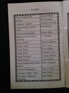 frankenstein-cast-list