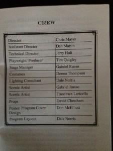 frankenstein-crew-list