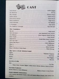 guys-and-dolls-2000-cast-list