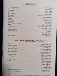 how-to-succeed-cast-and-crew-list
