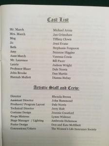 little-women-cast-and-crew-list