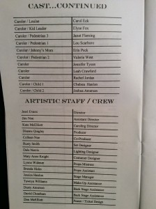 miracle-on-34th-st-2001-cast-list-2
