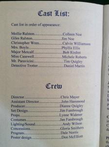 mousetrap-2000-cast-and-crew-list