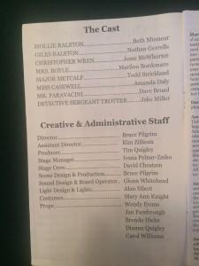 mousetrap-2013-cast-and-crew-list