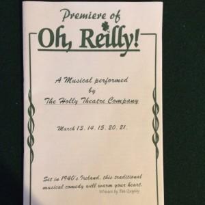 oh-reilly-playbill