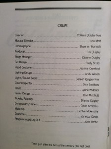 oklahoma-1999-crew-list