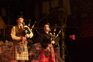 pipers-web