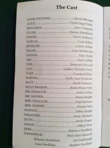 seven-brides-2013-cast-list