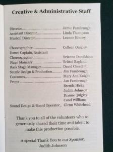 seven-brides-2013-crew-list