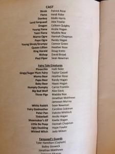 shrek-cast-list